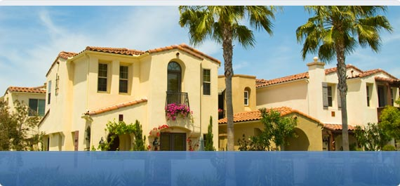 mls san diego multiple listing service homes for sale multiple